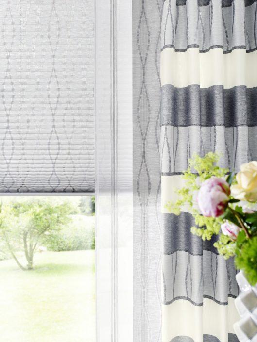 unland hermes bodenbel ge heimtextilien. Black Bedroom Furniture Sets. Home Design Ideas